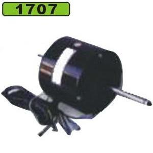 Air Conditioner Motor Model Ysk70-6 pictures & photos