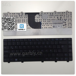 New and Original Keyboard for V3400 La DELL pictures & photos