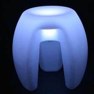 LED Stools LED Trestle Tripod Light up Stools pictures & photos