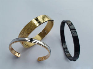 Jewelry PVD Coating Machine pictures & photos