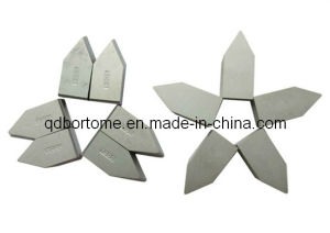 Wholesale Tungsten Carbide Blade for Mining