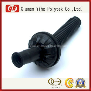 Auto Rubber Products with Certificates pictures & photos
