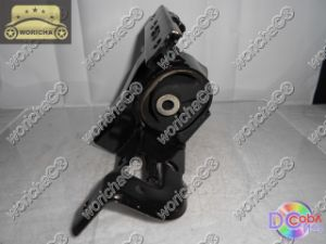 12372-28030 Motor Mount for Toyota pictures & photos