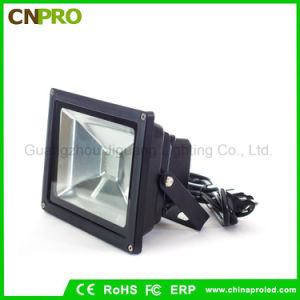 Fastest Shipping 10W LED Light UV Flood Light with IP65 Waterproof Supply Fba Delivery pictures & photos