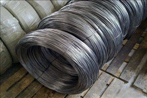 Black Annealed Wire/Annealed Tie Wire/Annealed Wire Rod pictures & photos