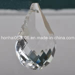 New Hotsale Hand Made Crystal Chandelier Pendant Beads pictures & photos