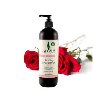 OEM Organic Lightening Body Lotion pictures & photos