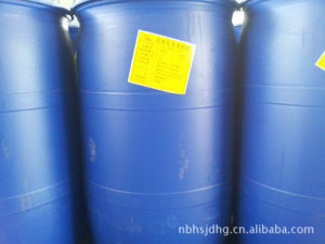 Linear Alkyl Benzene Sulphonic Acid LABSA 96% pictures & photos
