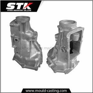 Mechanical Part by Aluminum Alloy Die Casting (STK-14-AL0087) pictures & photos