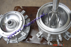 Air Spring Mould with Top Quality pictures & photos