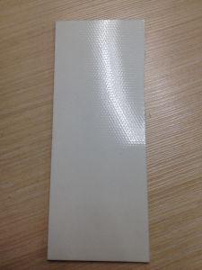 PVC PU Conveyor Belt Smooth/Fabric Fabric/Fabric Felt Food Flat Belt pictures & photos