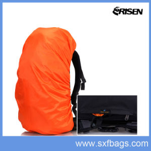 Outdoor Sports 36L Nylon Waterproof Backpack pictures & photos