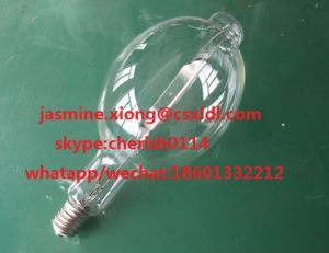 380V 1000W Electronic Ballast for Fish Lamp, Fishing Gathering Lamp pictures & photos