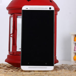 Original Brand Factory Unlocked Android Taiwan Mobile Phone One M7 pictures & photos