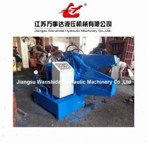 Metal Shear pictures & photos