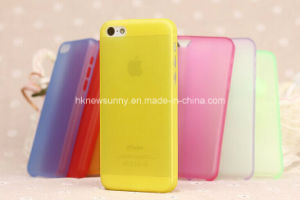 0.3mm Ultra Slim Case for iPhone 6