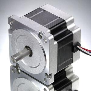 42 mm (NEMA 17) Electrical Stepper Motor for 3D Printer pictures & photos