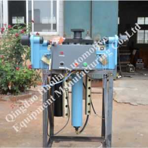 Factory Supply Electric Hydraulic Pit Jack pictures & photos