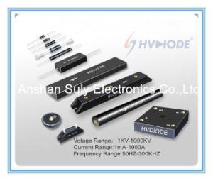 High Voltage Rectifier Block 1.5 a 35 Kv pictures & photos