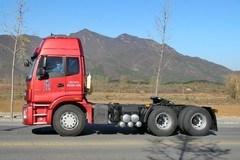 Foton Auman Etx 6*4 Tractor
