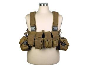 600d Tactical Lbt Chest Rig Vest (WA25043) pictures & photos
