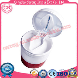 Disposable Medical Medicine Cutter Pill Crusher pictures & photos