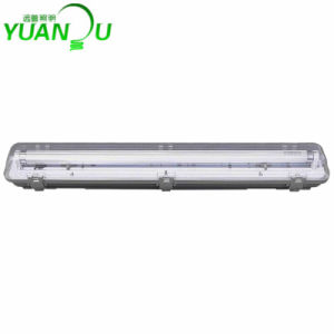 IP65 Waterproof Light Fixture for Yp7118t pictures & photos