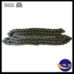 Best Quality 40 Mn Motorcycle Chains (420 428 428H) pictures & photos