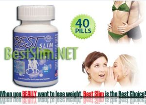 Best Slim Natural Weight Loss 40 Pills, Diet Pill (MH-071) pictures & photos
