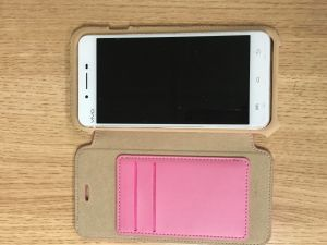 Phone Case for Different Sizes