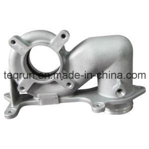 Aluminum Casting Parts pictures & photos