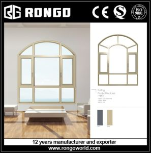 High-Quality Modern Style Window pictures & photos