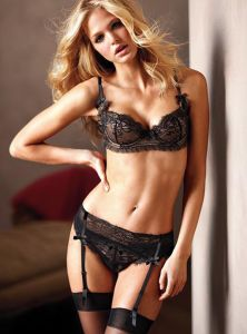 Underwear Bra Set / Bra Set (WO300195) pictures & photos