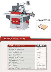 New Single Wood Ripsaw Mj153A