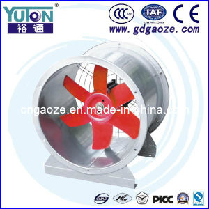 Industrial Axial Fan (T40-A Series) pictures & photos