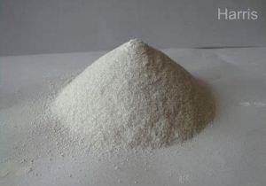 High Purity 99.5-99.9% Borax Glass, Borax Powder, Borax pictures & photos