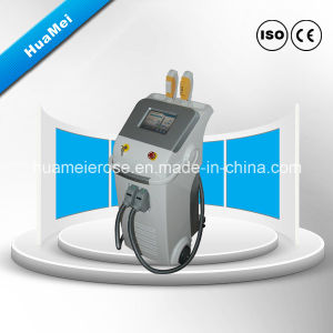 IPL Beauty Machine (CE, ISO and SFDA) pictures & photos