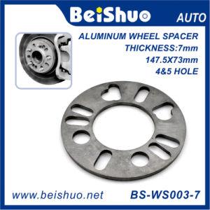 Aluminium Wheel Spacer for 4&5 Holes pictures & photos