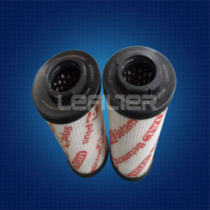 0950r010bn3hc Hydac Return Line Filter Element pictures & photos