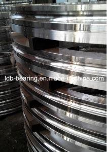 Excavator Kato HD1430 Slewing Ring, Swing Circle, Slewing Bearing pictures & photos