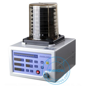Anesthesia Ventilator (VE-110) pictures & photos