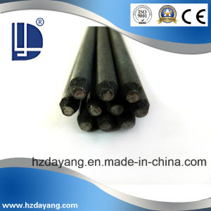 Hardsurfacing Welding Electrode Efemn-a with Ce and ISO Certificates pictures & photos