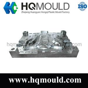 Injection Mould for Plastic Auto Parts / Automobile Mould pictures & photos