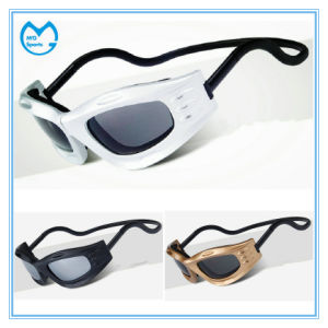 High Anti Impact UV Sunglasses for Outdoor Sports pictures & photos