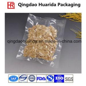Vacuum Storage Bag Plastic Food Vacuum Packaging Bag pictures & photos