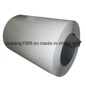 PPGI in Coils Prepainted Galvanized Steel Coil pictures & photos