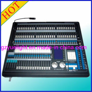 Pearl 2010 Console Computer Stage Lighting Controller pictures & photos