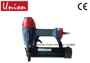 Popular Model 100nails Combination Air Nailer/Stapler pictures & photos