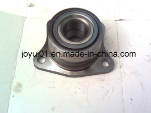 Wheel Hub Bearing for Dodge Dacf1091 pictures & photos