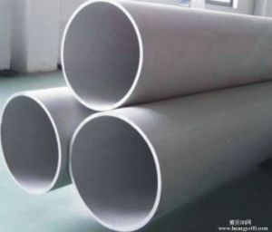 304big Diameter Stainless Steel Pipe pictures & photos